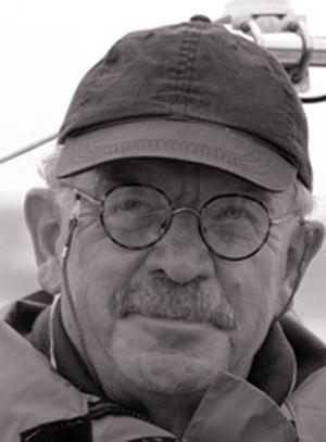peter_koch-profil